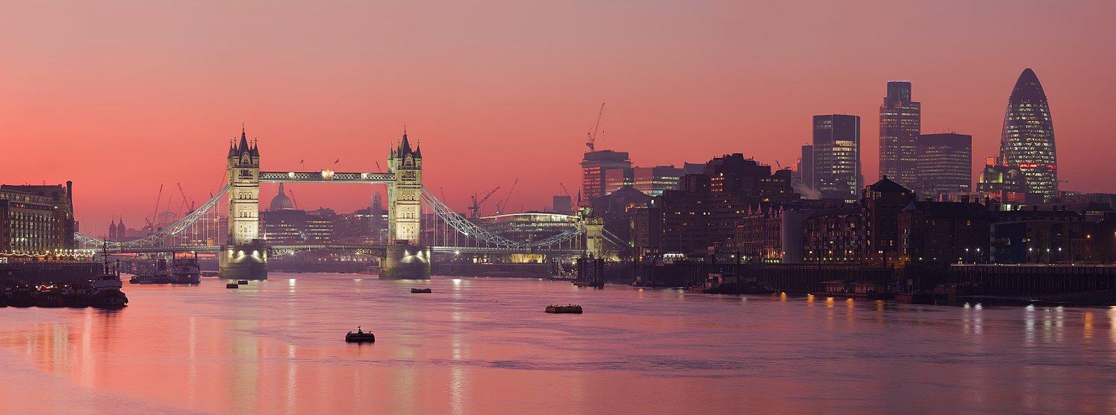 LondonThames